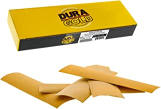 Metal Workers and Automotive Body Work in Assorted Grits Includes 150 Furniture Repair 400 and 600 Grit Rolls Union Pads /& Abrasives UP 22190 240 320 Woodworkers Boxed Assorted Abrasive Rolls for Wood Turners