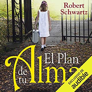 El plan de tu alma [Your Soul's Plan] Titelbild
