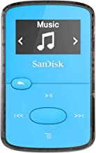 Best sansa sandisk 8.0 gb Reviews