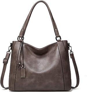 Handbag Shoulder Bag for Women Purses Tote Fashion Lady Top Handle Classic Designer Satchels
