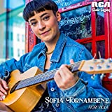 Fiori viola (RCA Studio Sessions)