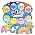Learning Resources EI-1906 (-) Playfoam Combo 8-Pack: Child-Friendly, Never Dries Out, Sensory, Shaping Fun, Arts & Crafts for Kids, Single, Multicoloured