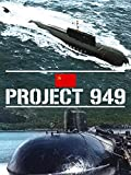 Project 949