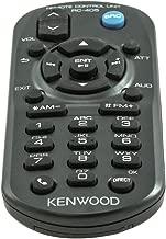 Best kenwood kdc 252u Reviews