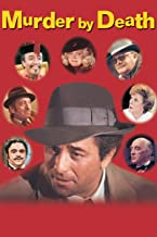 Full Movie Pink Panther Peter Sellers