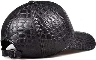 Amazon.es: 100 - 200 EUR - Gorras de béisbol / Sombreros y gorras ...