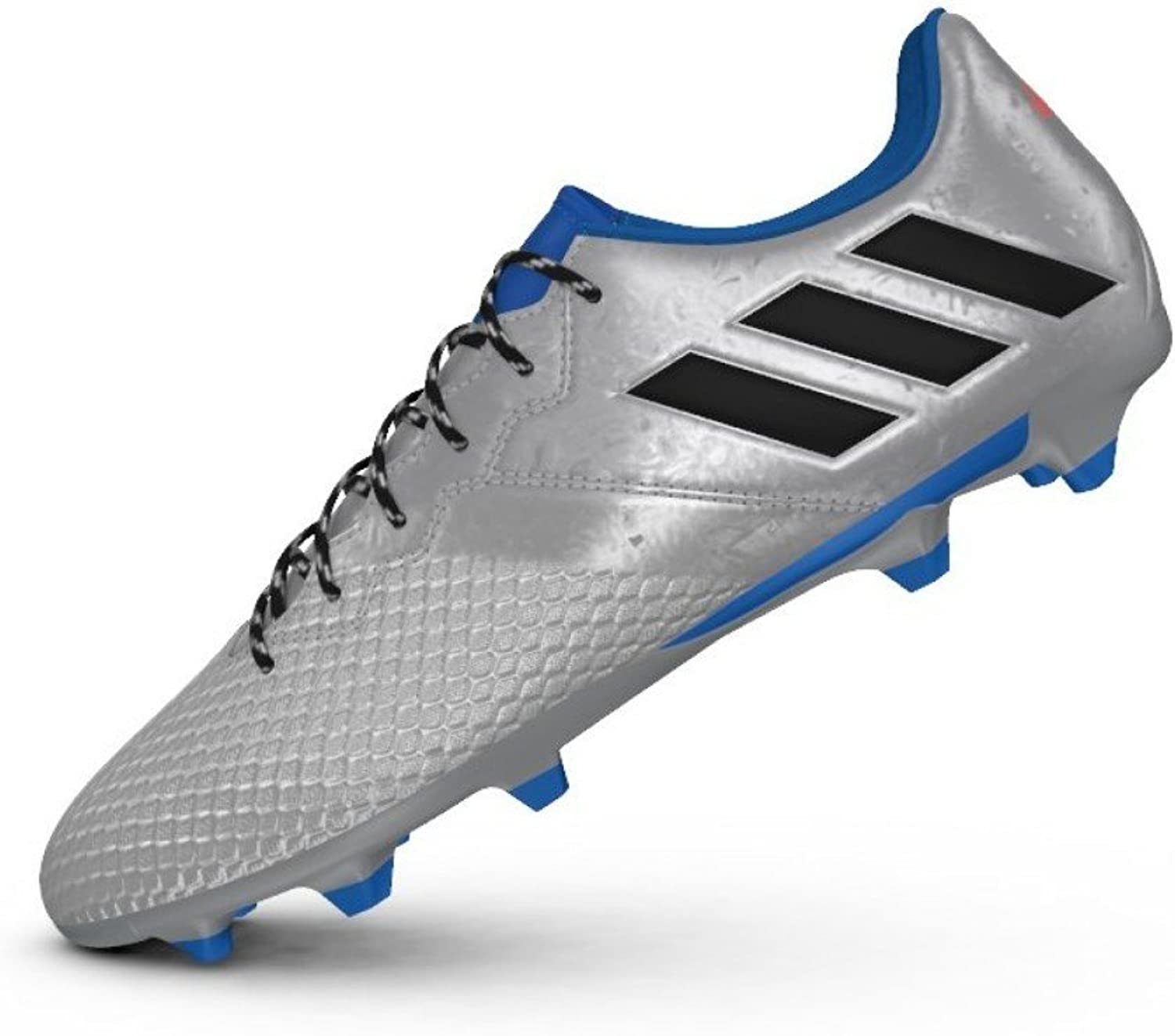 Adidas Men's Messi 16.3 Fg Football Boots