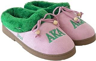 aka sorority slippers