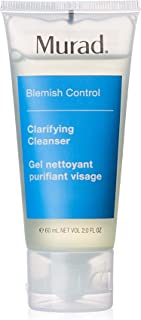 Murad Clarifying Travel Cleanser, 60ml