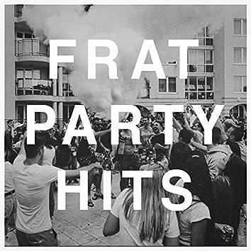 Frat Party Hits