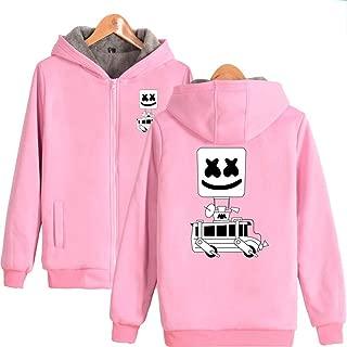 Giuoke Womens Oversized Sherpa Pullover Hoodie with Pockets 1//4 Zip Sweatshirt