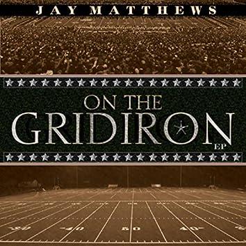 On the Gridiron