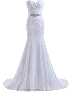 Amazon.com: XXS - Formal / Dresses: Clothing,