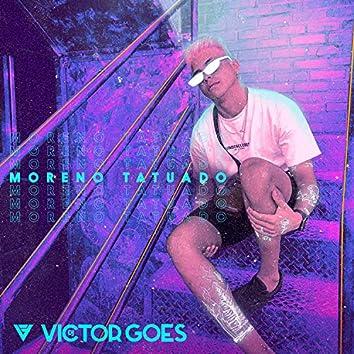 Moreno Tatuado