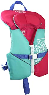 Best children's coast guard approved flotation devices Reviews