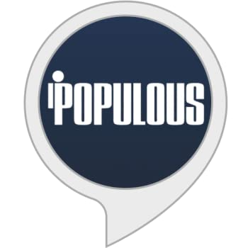 Best populous coin price Reviews