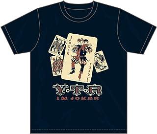 新日本プロレスリング 矢野通 「YANO MAGIC」 Tシャツ L