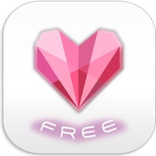 EyeMove X EMDR Trauma Therapy free