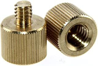 1 2 20 to 3 8 16 adapter