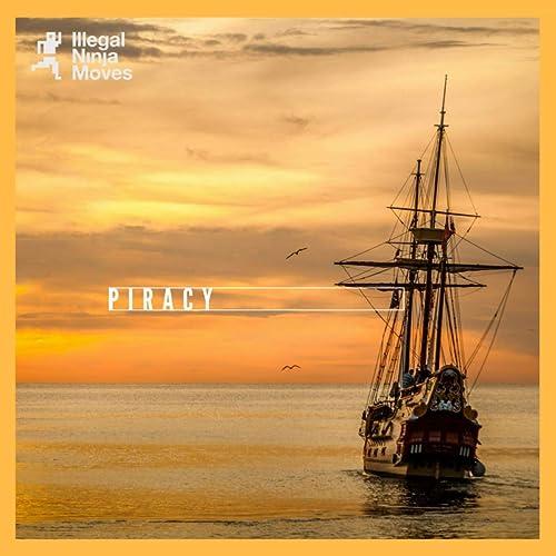 Detonation (Original Mix) by Ugly Frank on Amazon Music ...