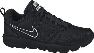 Nike Erkek T-Lite Xi Spor Ayakkabılar