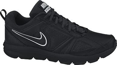 Nike : Scarpe di marca, scarpe casual da uomo e da donna