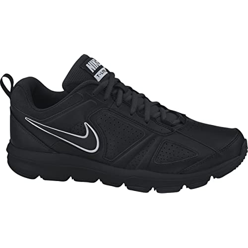 76083dc944a7 Men s NIKE Trainers  Amazon.co.uk