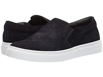 To Boot New York Kiara (Blue) Women