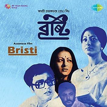 Bristi (Original Motion Picture Soundtrack)