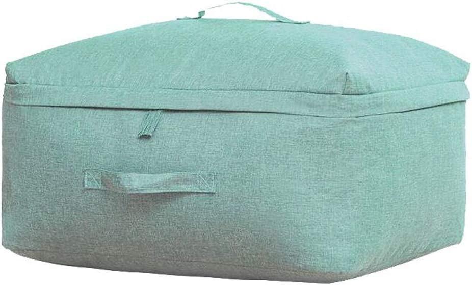Large Storage Bag Now free shipping Organizer Three Sturdy Tampa Mall Floor