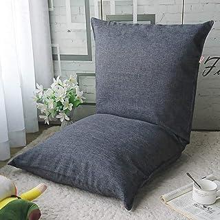 Amazon.es: sofas abatibles