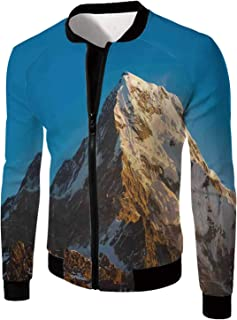 Best jacket house nepal Reviews
