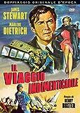 Il Viaggio Indimenticabile (1951)