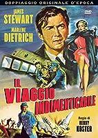 Il Viaggio Indimenticabile [Italian Edition]