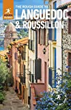 The Rough Guide to Languedoc &...