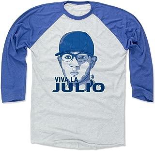 Best julio urias shirt Reviews