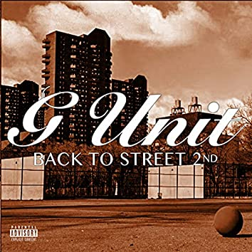 Back To The Street 2
