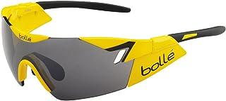 Bollé - Sonnenbrille 6th Sense - Gafas de ciclismo
