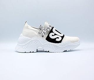 Günlük Kullanım Kadın Sneaker