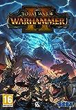 Total War: Warhammer II [Importación francesa]