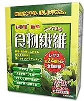 アスティ お手軽k簡単 食物繊維 3g×h10包