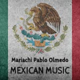El Mariachi Loco Quiere Bailar