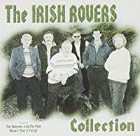 Irish Rovers by Irish Rovers (2002-10-29)