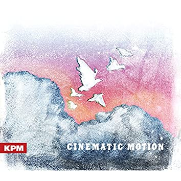 Cinematic Motion