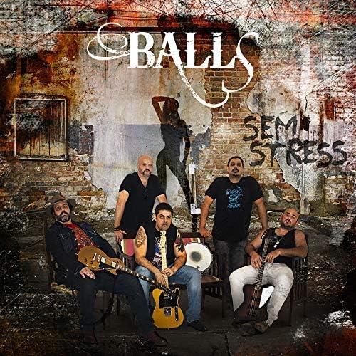 Banda BALLS