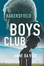 Bakersfield Boys Club