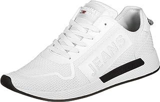 6dc4617d58 Suchergebnis auf Amazon.de für: Tommy Hilfiger - Sneaker / Herren ...