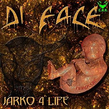 Jarko 4 Life