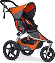 Best cheap strollers online Reviews