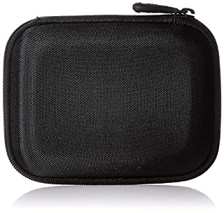 AmazonBasics Small Hard Shell Carrying Case for My Passport Essential External Hard Drive (B003LSTD38) | Amazon price tracker / tracking, Amazon price history charts, Amazon price watches, Amazon price drop alerts